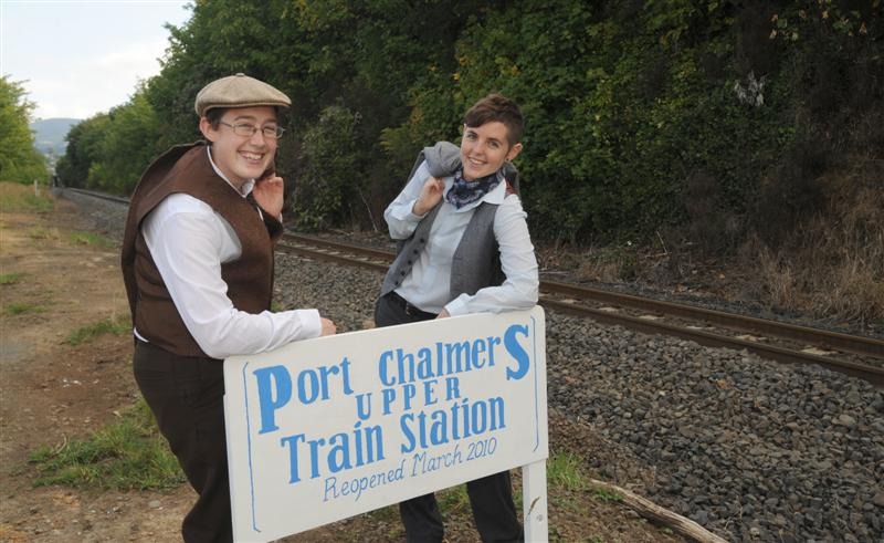 _stationmasters